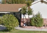 Foreclosed Home in Covina 91722 1356 N EDENFIELD AVE - Property ID: 70131188