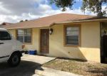 Foreclosed Home in Hallandale 33009 629 NW 5TH AVE - Property ID: 70131208