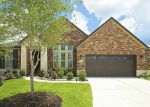 Foreclosed Home in Cypress 77429 18602 WINTERTON CLIFF CT - Property ID: 70131217
