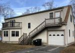 Foreclosed Home in East Wareham 2538 48 LAKEVIEW DR - Property ID: 70131223