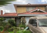 Foreclosed Home in Carson 90745 1626 E 218TH ST - Property ID: 70131239