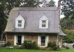 Foreclosed Home in Freeport 11520 85 DELAWARE AVE - Property ID: 70131250