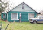 Foreclosed Home in Longview 98632 2344 30TH AVE - Property ID: 70131261