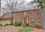 Foreclosed Home in Norcross 30092 4576 SOUTHPORT XING - Property ID: 70131270
