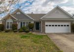 Foreclosed Home in Buford 30519 3181 MILLASH RUN - Property ID: 70131272
