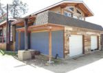 Foreclosed Home in Mountain Center 92561 69745 SUGARLOAF AVE - Property ID: 70131278