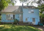 Foreclosed Home in South Plainfield 7080 210 LEDDEN TER - Property ID: 70131289