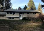 Foreclosed Home in Veradale 99037 14615 E BELLE TERRE AVE - Property ID: 70131311