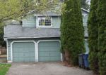 Foreclosed Home in Bothell 98012 2124 186TH PL SE - Property ID: 70131319