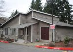 Foreclosed Home in Kirkland 98034 12612 NE 119TH ST APT C7 - Property ID: 70131321