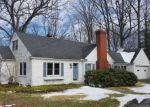 Foreclosed Home in Chagrin Falls 44022 36625 JACKSON RD - Property ID: 70131395