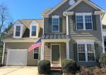 Foreclosed Home in Huntersville 28078 14418 GREENPOINT LN - Property ID: 70131409