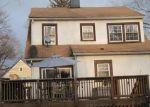 Foreclosed Home in Pelham 10803 425 CAROL PL - Property ID: 70131418