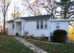 Foreclosed Home in Mohegan Lake 10547 3039 HIGH ST - Property ID: 70131419