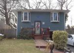 Foreclosed Home in Ronkonkoma 11779 440 BOULDER ST - Property ID: 70131425