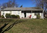 Foreclosed Home in Bellport 11713 609 BAYVIEW AVE - Property ID: 70131426