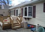 Foreclosed Home in Middleton 1949 15 RIVERVIEW DR - Property ID: 70131448