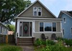 Foreclosed Home in Saint Joseph 49085 1913 S STATE ST - Property ID: 70131466