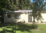 Foreclosed Home in Paramount 90723 16314 ATLANTIC PL - Property ID: 70131597