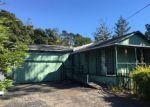 Foreclosed Home in Cambria 93428 2830 ERNEST PL - Property ID: 70131608