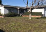 Foreclosed Home in Salinas 93906 1731 TAHOE DR - Property ID: 70131611
