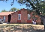 Foreclosed Home in Brownwood 76801 4012 6TH ST - Property ID: 70131684