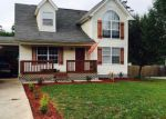 Foreclosed Home in Cleveland 37323 202 CASTEEL RD SE - Property ID: 70131694