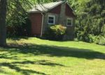Foreclosed Home in Putnam Valley 10579 309 CHURCH RD - Property ID: 70131706