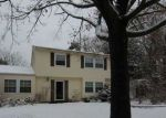 Foreclosed Home in Medford 11763 903 BLUE RIDGE DR - Property ID: 70131709