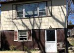 Foreclosed Home in Sound Beach 11789 11 GLENWOOD RD - Property ID: 70131712