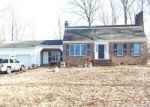 Foreclosed Home in Neshanic Station 8853 125 OTTO RD - Property ID: 70131717
