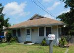 Foreclosed Home in Beachwood 8722 509 BARNEGAT BLVD - Property ID: 70131719