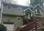 Foreclosed Home in Highland Lakes 7422 39 LONACONING RD - Property ID: 70131725
