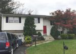Foreclosed Home in Piscataway 8854 7 RUTH PL - Property ID: 70131727