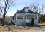 Foreclosed Home in Methuen 1844 92 EDGEWOOD AVE - Property ID: 70131736