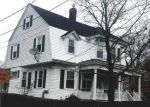 Foreclosed Home in Fall River 2720 990 MAPLE ST - Property ID: 70131737