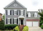 Foreclosed Home in Smyrna 30080 3532 PACES FERRY CIR SE - Property ID: 70131762