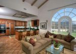 Foreclosed Home in Santa Barbara 93105 2835 GIBRALTAR RD - Property ID: 70131789