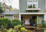 Foreclosed Home in Seattle 98122 3863 E OLIVE ST - Property ID: 70131816