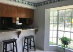 Foreclosed Home in Angleton 77515 1124 COUNTY ROAD 205 - Property ID: 70131835