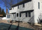 Foreclosed Home in Miller Place 11764 6 VIEW DR - Property ID: 70131852