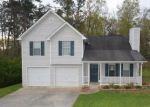 Foreclosed Home in Adairsville 30103 21 OAK GROVE LN NW - Property ID: 70131875