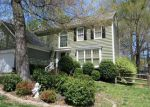 Foreclosed Home in Huntersville 28078 12804 ANGEL OAK DR - Property ID: 70131956