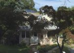 Foreclosed Home in Peekskill 10566 914 REYNOLDS ST - Property ID: 70131961