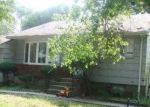 Foreclosed Home in Brentwood 11717 1666 BRENTWOOD RD - Property ID: 70131964