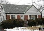 Foreclosed Home in Uniondale 11553 732 MARTIN DR - Property ID: 70131972