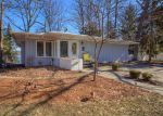 Foreclosed Home in Sanford 48657 2458 N PETERSON DR - Property ID: 70131976