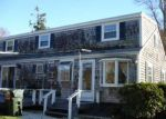 Foreclosed Home in Centerville 2632 547 SHOOTFLYING HILL RD - Property ID: 70131982