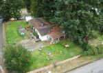 Foreclosed Home in Renton 98059 12924 160TH AVE SE - Property ID: 70132040