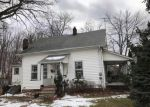 Foreclosed Home in East Brunswick 8816 21 RUES LN - Property ID: 70132060